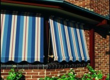 Kwikfynd Awnings pottsville