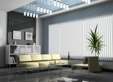 Kwikfynd Commercial Blinds Suppliers pottsville
