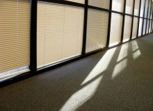 Kwikfynd Commercial Blinds pottsville
