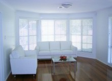 Kwikfynd Indoor Shutters pottsville