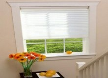Kwikfynd Silhouette Shade Blinds pottsville