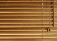Kwikfynd Timber Blinds pottsville
