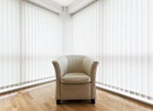 Kwikfynd Vertical Blinds pottsville